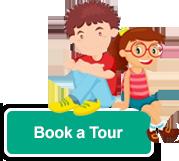 book-tour-btn